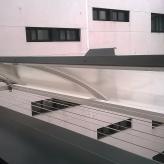 Cubretendal PVC Pontevedra