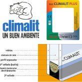 climalit_logo